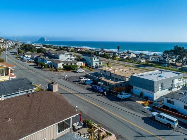 3191 Ocean Bl, Cayucos, CA 93430 Photo 25