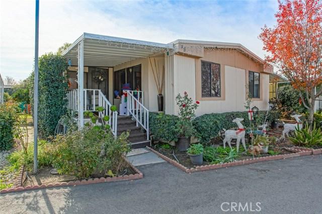25526 Redlands Blvd 49, Loma Linda, CA 92354