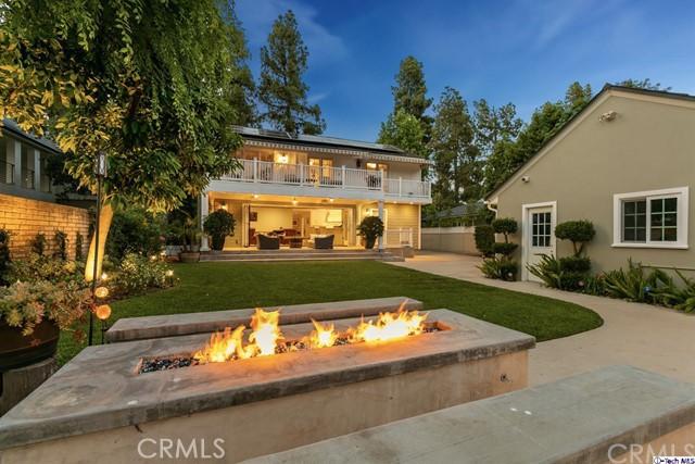 1200 Laurel Street, Pasadena, CA 91103