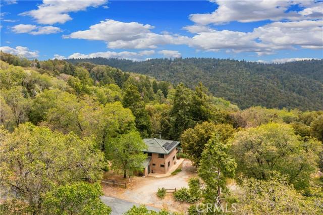 41. 33462 Conifer Rd Palomar Mountain, CA 92060