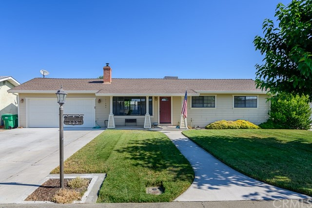 225 E Swift Street, Orland, CA 95963