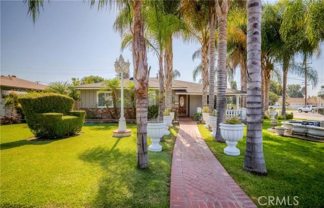 1004 E Merced Avenue, West Covina, CA 91790