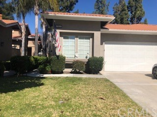 1515 Upland Hills Drive S, Upland, CA 91786