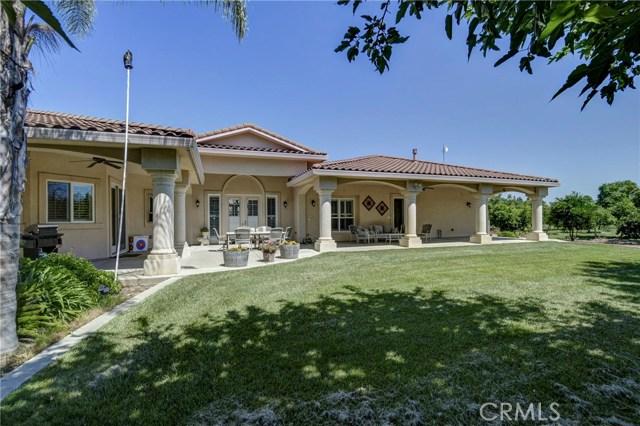 4240 W Onstott Frontage Road, Live Oak, CA 95953