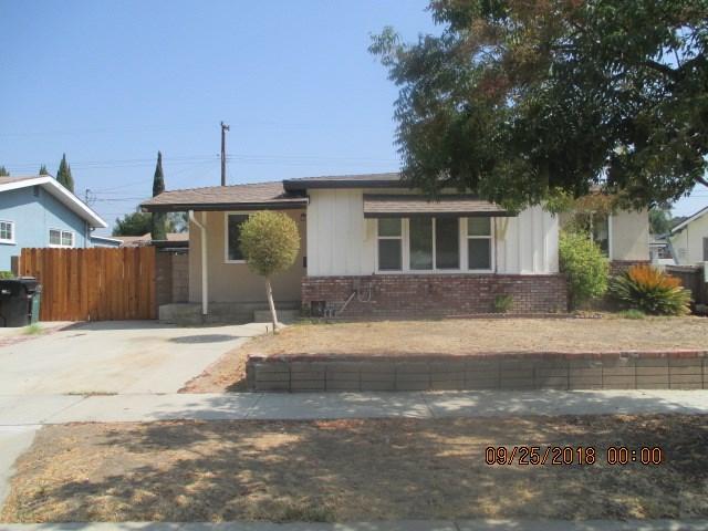 726 N GROVETON AVENUE, San Dimas, CA 91773