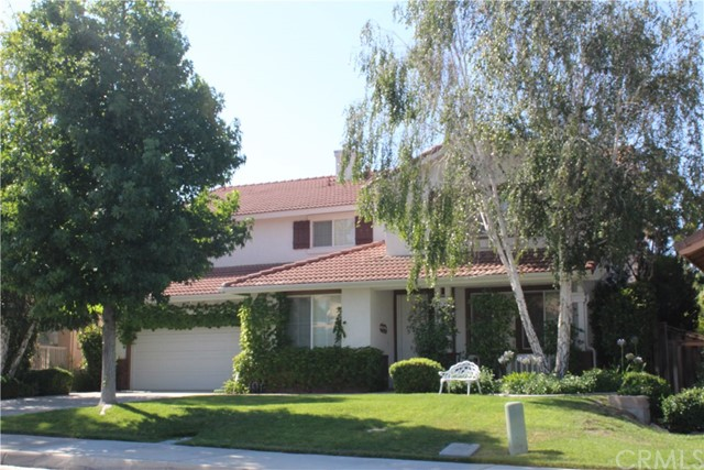 31461 Culbertson Ln, Temecula, CA 92591 Photo 24