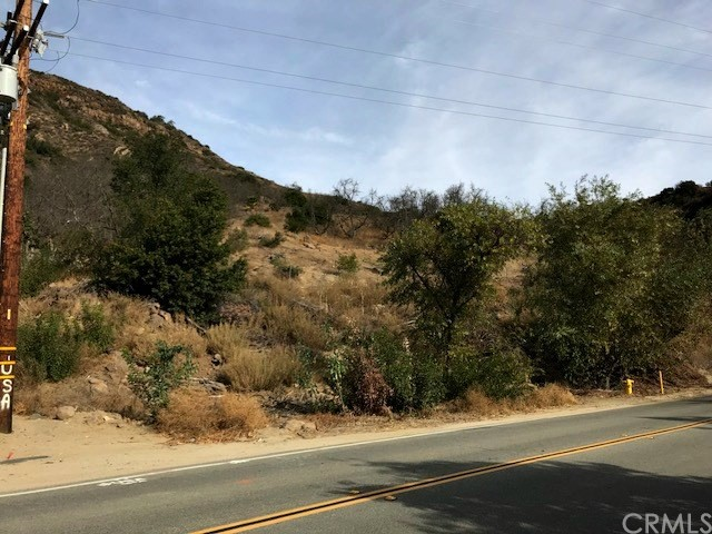 0 Carancho Road, Temecula, CA  Photo 15