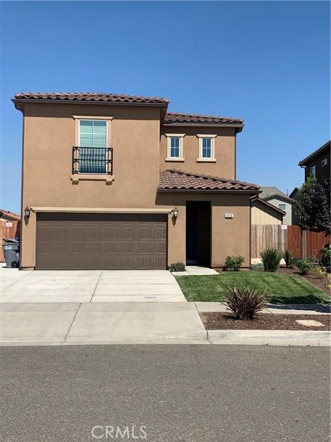 4376 Bixby Way, Merced, CA 95348
