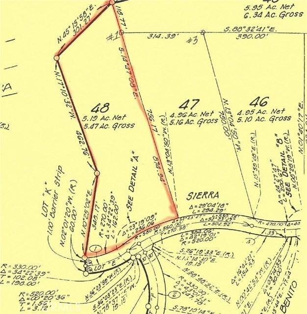 31350 Sierra Verde Road, Homeland, CA 92548