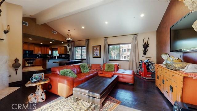 2723 Carnegie Lane C, Redondo Beach, California 90278, 3 Bedrooms Bedrooms, ,2 BathroomsBathrooms,For Sale,Carnegie,SB20116861