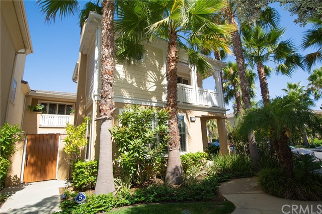 8238  Noelle Drive, Huntington Beach, California