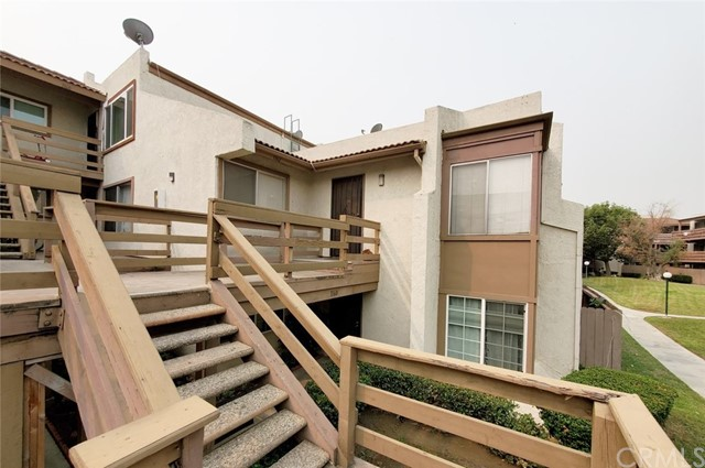 1162 S Citron St, Anaheim, CA 92805 Photo