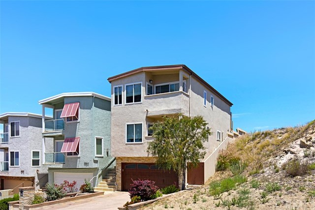 1996 Del Mar Avenue, Laguna Beach, CA 92651