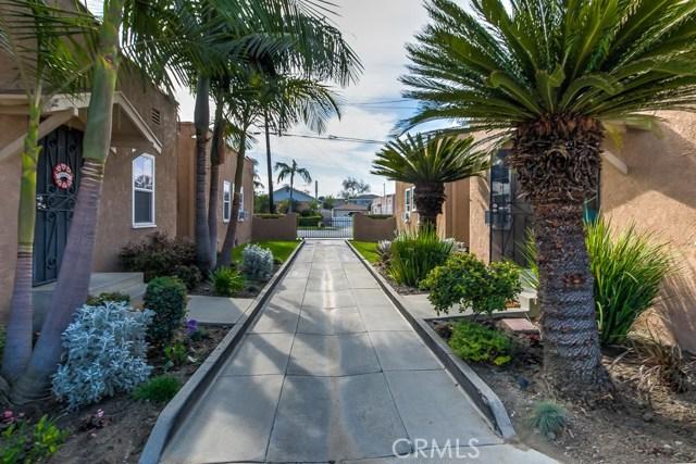 9827 Beach Street, Bellflower, CA 90706