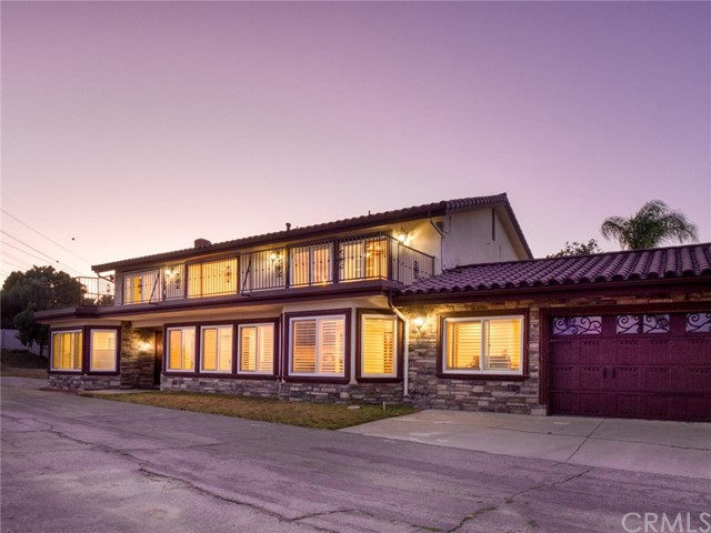 3437 Belle River Drive, Hacienda Heights, CA 91745