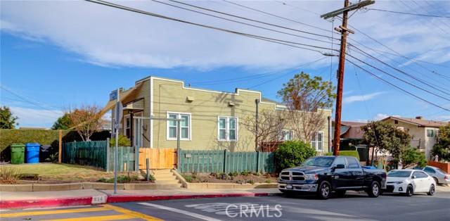 632 W 32nd St, San Pedro, CA 90731 Photo