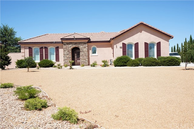 12524 Yorkshire Drive, Apple Valley, CA 92308