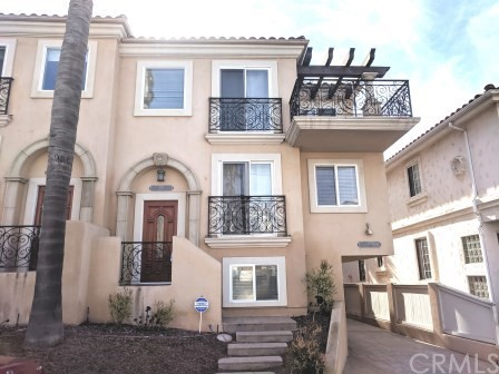 710 1st Place, Hermosa Beach, California 90254, 4 Bedrooms Bedrooms, ,3 BathroomsBathrooms,For Rent,1st,SB19268737
