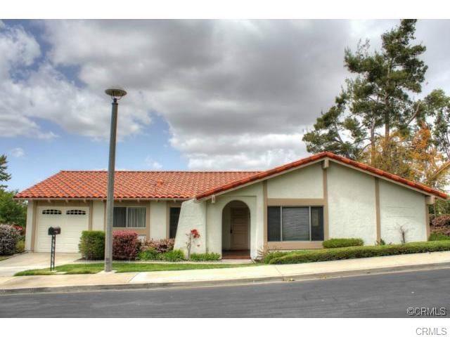 27921 Via Larrea, Mission Viejo, CA 92692
