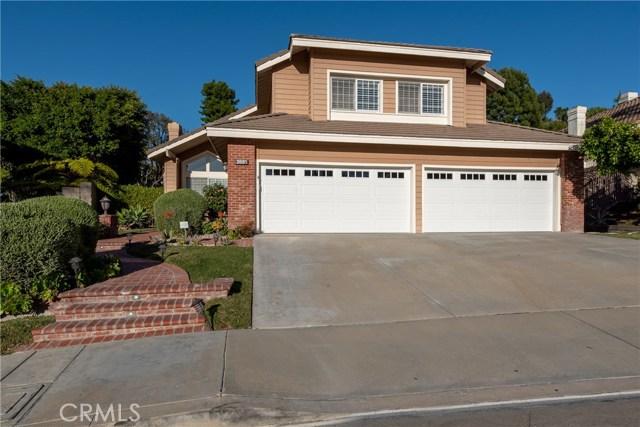 2681 N Meridian Street, Orange, CA 92867