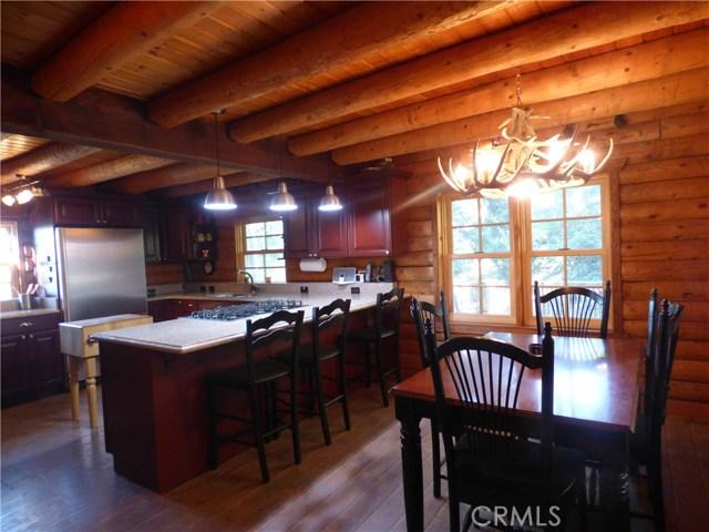 33650 San Antonio, Green Valley Lake, CA 92341 Photo 2