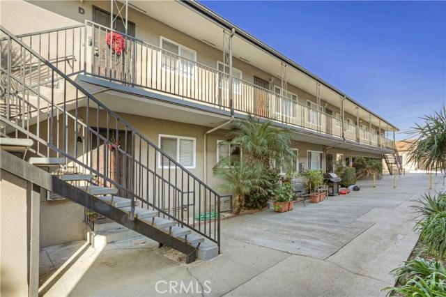 6252 Pickering Ave., Whittier, CA 90601