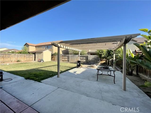 2731 W Cecil Av, Visalia, CA 93291 Photo 8