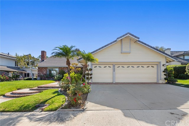 Photo of 21302 Hillside Court, Lake Forest, CA 92630