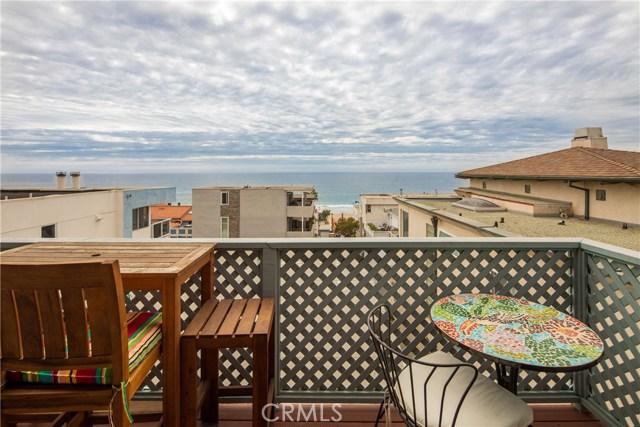 3309 Bayview Drive- Manhattan Beach- California 90266, ,For Sale,Bayview,SB20013982