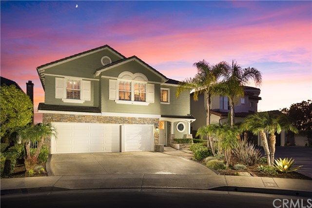 6162  Forester Drive, Huntington Beach, California