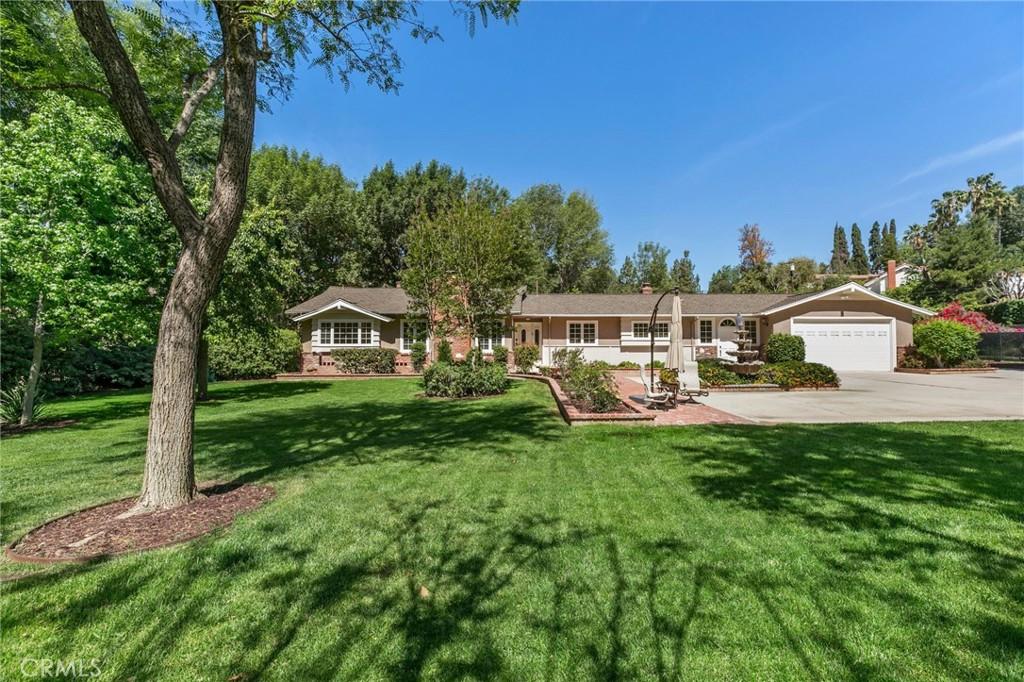 Photo of 5771 Kellogg Drive, Yorba Linda, CA 92886