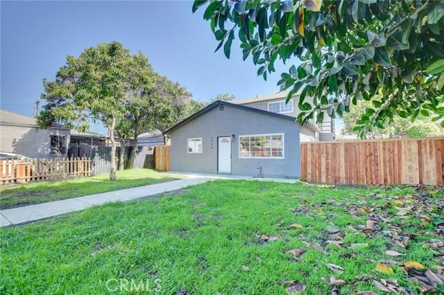 2946 Gale Avenue, Long Beach, CA 90810