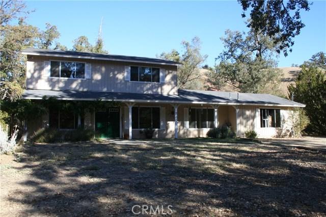 7105 Llano Road, Atascadero, CA 93422