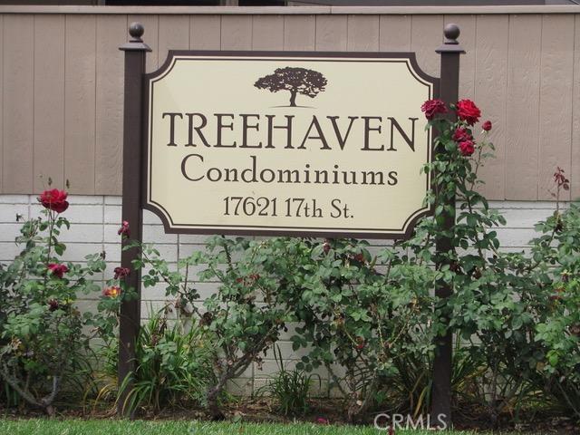 17621 17th Street 20D, Tustin, CA 92780