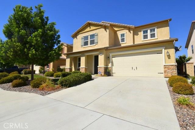 20537 Brookie Lane, Saugus, CA 91350