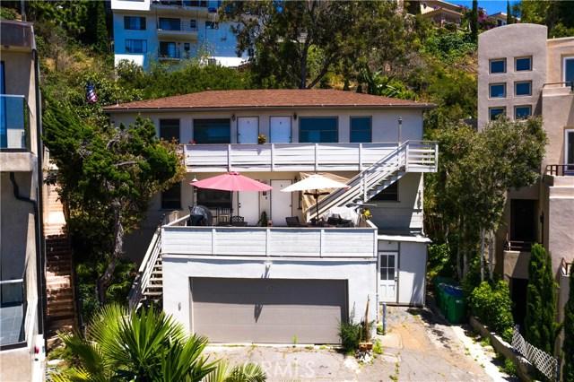 350 Y Place, Laguna Beach, CA 92651
