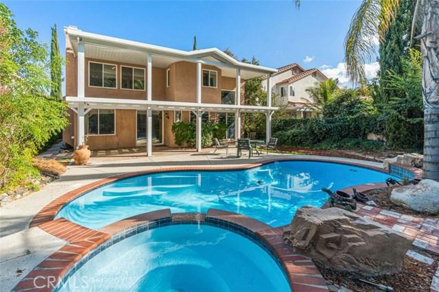42 Villa Valtelena, Lake Elsinore, CA 92532