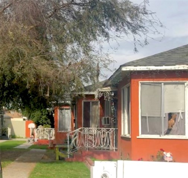 3605 Los Flores Boulevard, Lynwood, CA 90262
