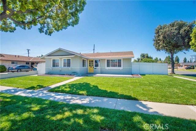 6290 San Renaldo Circle, Buena Park, CA 90620