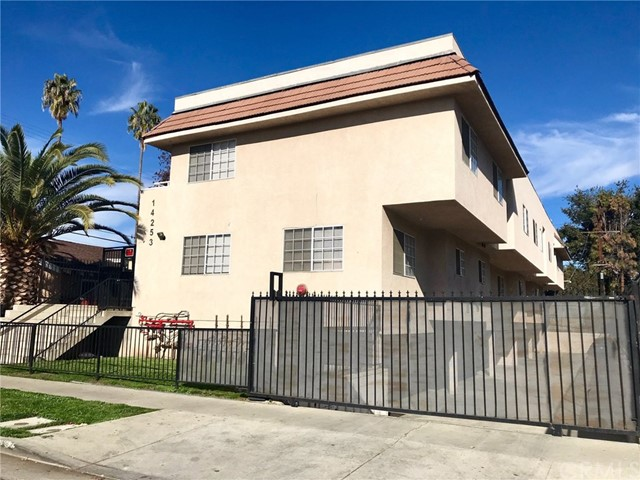 14253 Gilmore Street, Van Nuys, CA 91401