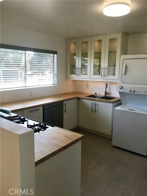 422 N Mar Vista Av, Pasadena, CA 91106 Photo 2