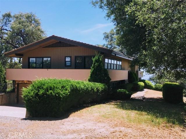 111 Schroder Drive, Oroville, CA 95966