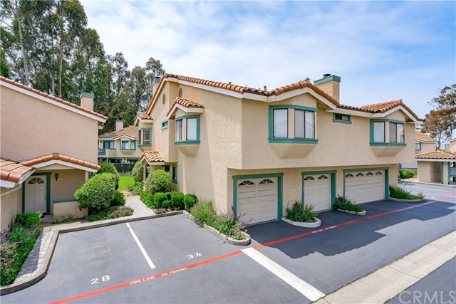 Property for sale at 1277 Belridge Street Unit: 3A, Oceano,  California 93445