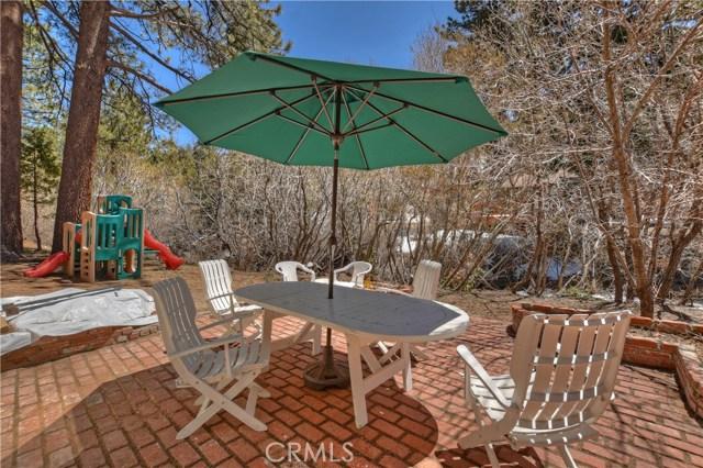 701 Oak Knoll Dr, Green Valley Lake, CA 92341 Photo 32