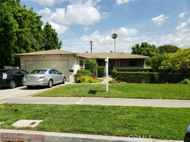 517 E Sycamore Avenue, Orange, CA 92866