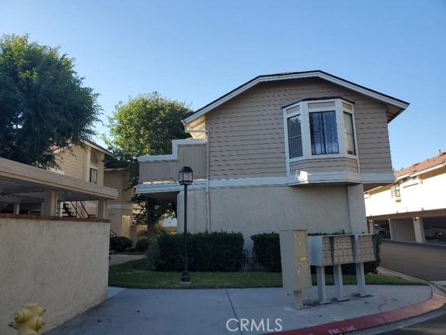 12617 Moordale Circle 209, Stanton, CA 90680