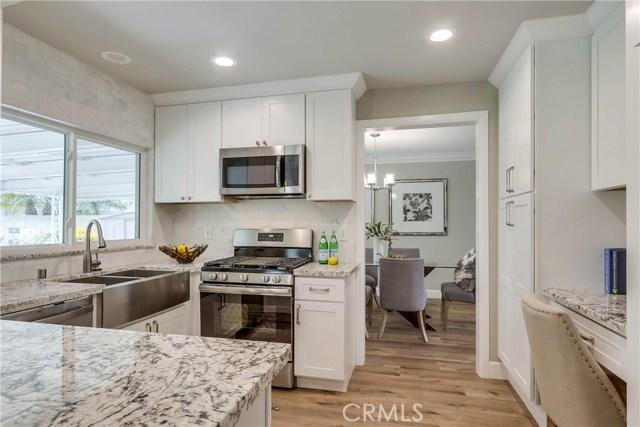 3180 N Hartman Street, Orange, CA 92865