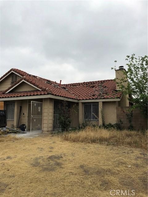 1895 W 13th Street, San Bernardino, CA 92411
