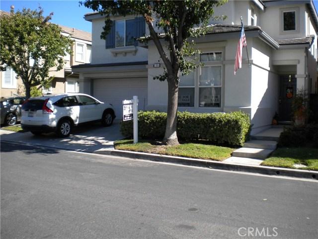 50 Legacy Way, Rancho Santa Margarita, CA 92688