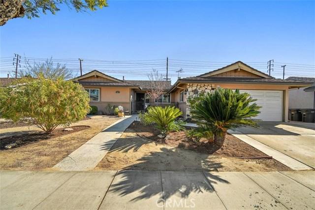 2507 N Ashwood St, Orange, CA 92865